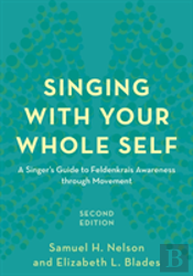 Singing With Your Whole Self 2cb