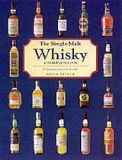 Single Malt Whisky Companion