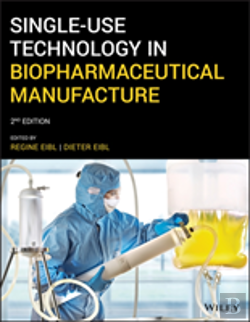 Bertrand.pt - Single-Use Technology In Biopharmaceutical Manufacture