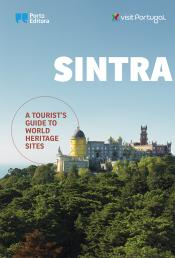 Sintra - A Tourist's Guide to World Heritage Sites