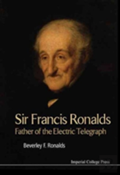 Sir Francis Ronalds