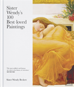 Bertrand.pt - Sister Wendy'S 100 Best-Loved Paintings