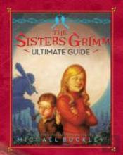 Sisters Grimm Ultimate Guide