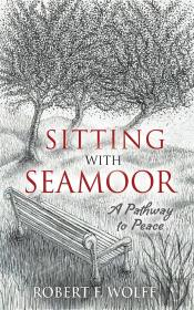 Sitting With Seamoor