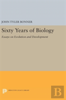 Sixty Years Of Biology