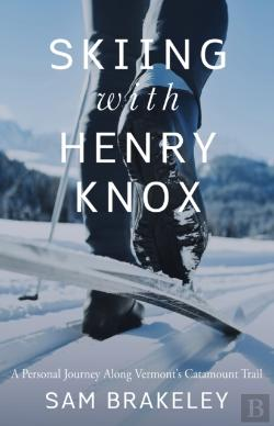 Bertrand.pt - Skiing With Henry Knox