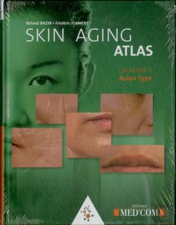 Bertrand.pt - Skin Aging Atlas T.2 ; Asian Type