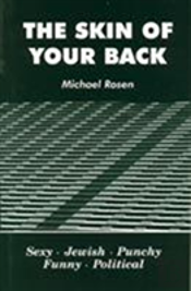 Skin Of Your Back