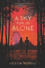 Sky For Us Alone