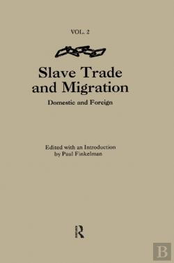 Bertrand.pt - Slave Trade & Migration