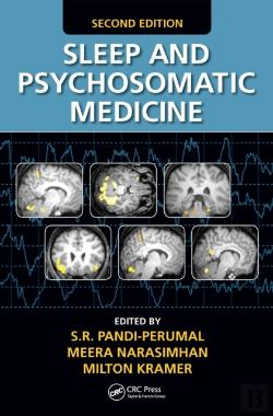 Bertrand.pt - Sleep And Psychosomatic Medicine, Second Edition