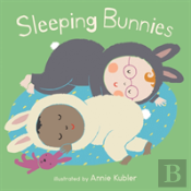 Sleep Little Bunnies