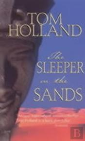 Sleeper In The Sands