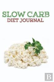 Slow Carb Diet Journal