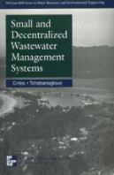Small and Descenralized Wastewater Management Systems
