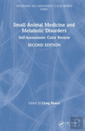 Small Animal Medicine And Metabolic Diseases, Second Edition