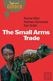 Small Arms Trade
