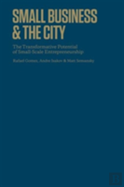 Bertrand.pt - Small Business And The City