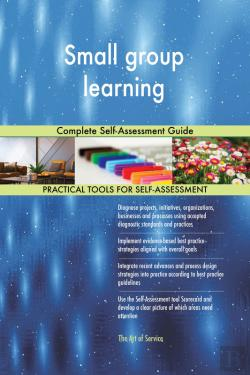 Bertrand.pt - Small Group Learning Complete Self-Assessment Guide