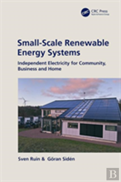 Bertrand.pt - Small-Scale Renewable Energy Systems