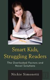 Smart Kids, Struggling Readers