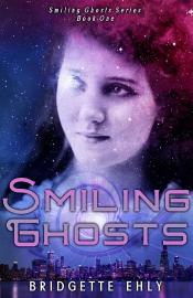 Smiling Ghosts