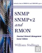 Snmp, Snmpv2, And Rmon