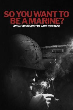 Bertrand.pt - So You Want To Be A Marine?