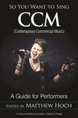 Bertrand.pt - So You Want To Sing Ccm (Contemporary Commercial Music)