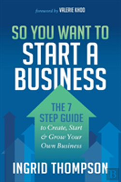 Bertrand.pt - So You Want To Start A Business
