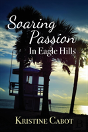 Soaring Passion In Eagle Hills