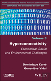 Social And Environmental Challenges Of Hyperconnectivity