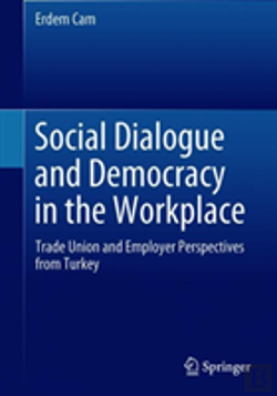 Bertrand.pt - Social Dialogue And Democracy In The Workplace