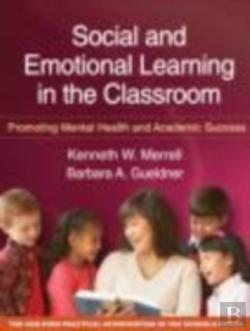 Bertrand.pt - Social & Emotional Learning In The Class