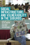 Bertrand.pt - Social Infrastructure And Vulnerability In The Suburbs