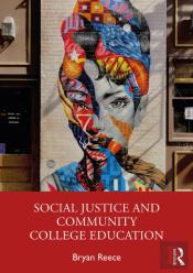 Social Justice And Community College Education