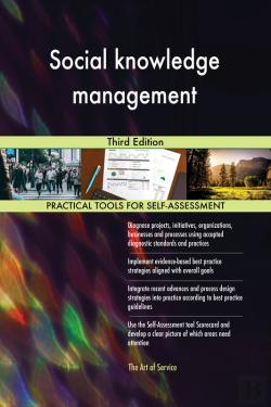 Bertrand.pt - Social Knowledge Management Third Edition