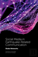 Social Media In Earthquake-Related Communication
