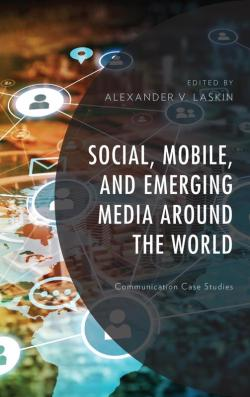 Bertrand.pt - Social, Mobile, And Emerging Media Around The World