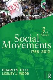 Social Movements 1768-2012