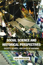 Social Science And Historical Perspectives