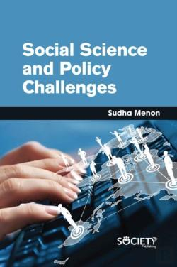 Bertrand.pt - Social Science And Policy Challenges