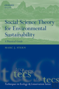 Bertrand.pt - Social Science Theory For Environmental Sustainability