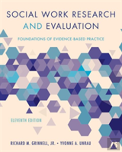 Bertrand.pt - Social Work Research And Evaluation
