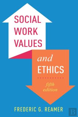 Bertrand.pt - Social Work Values And Ethics