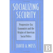 Socializing Security