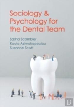 Bertrand.pt - Sociology And Psychology For The Dental Team
