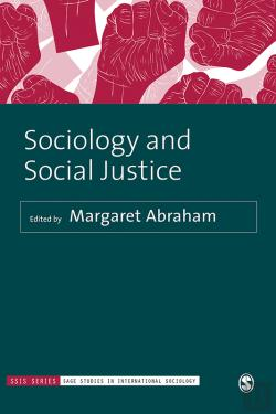 Bertrand.pt - Sociology And Social Justice