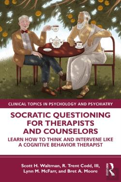 Bertrand.pt - Socratic Questioning For Therapists And Counselors