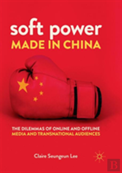 Bertrand.pt - Soft Power Made In China